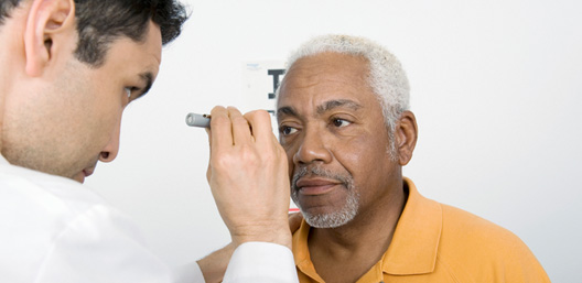 Eye Exams and Evaluation in Pinellas Park